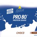 PRO čokolada
