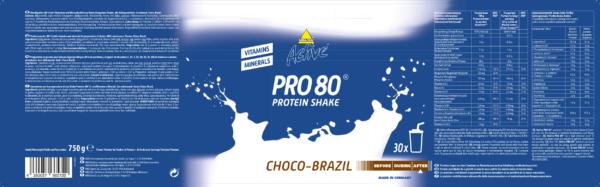 PRO brazil