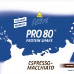 PRO espresso