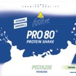 PRO pistacija