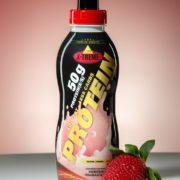 xtr-protein-drink-erdbeer_hell_sc_130220