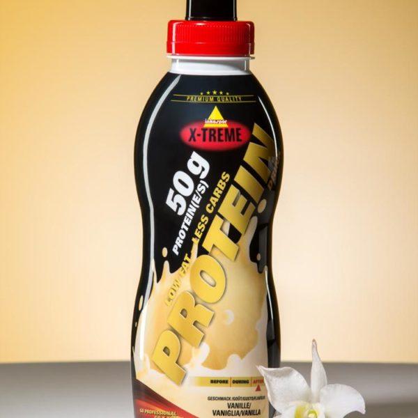 xtr-protein-drink-vanille_helll_sc_130220