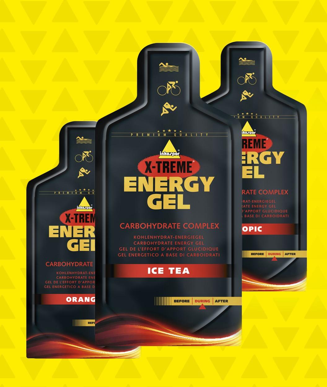 energy_gel_1