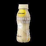 inkospor-Protein_Shake-ansicht-vanille