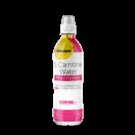 inkospor-carnitine_water-ansicht-pink_grapefruit