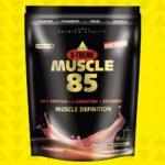 muscle-jagoda