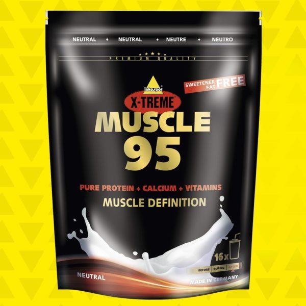 muscle_95-zip_1
