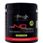 nanoproxil-400