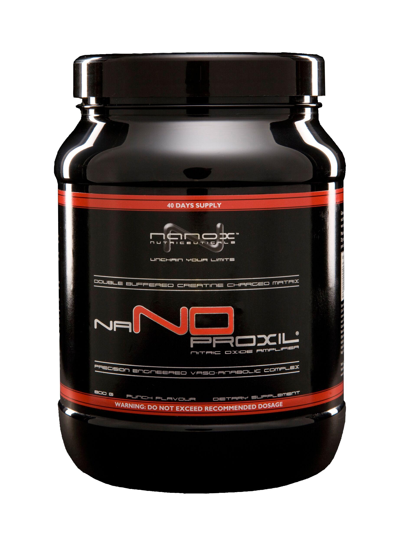 nanoproxil