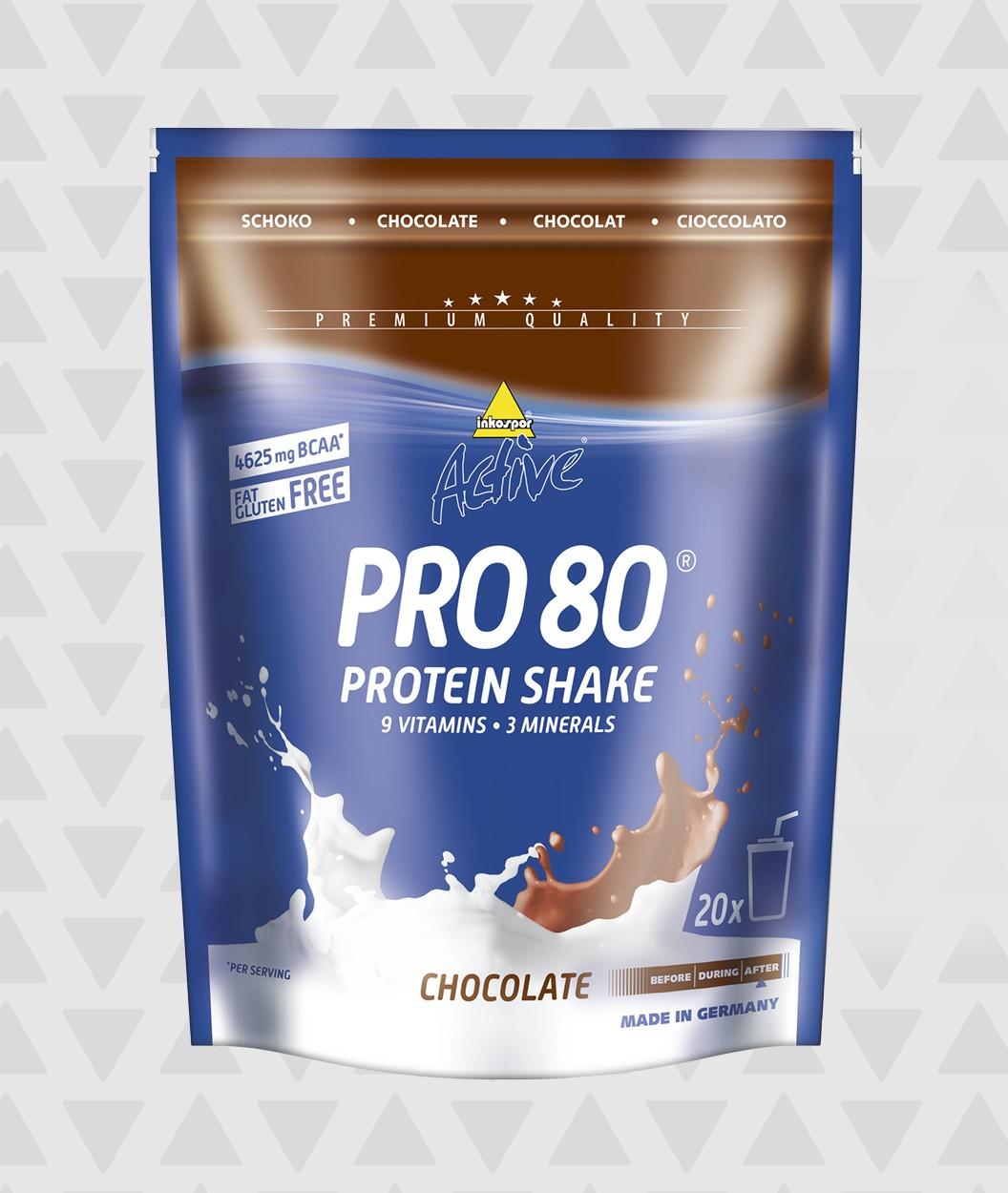 pro-80-cokolada