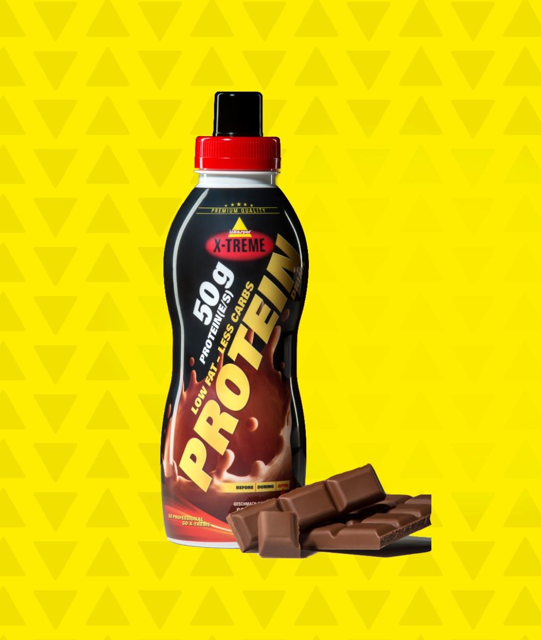 protein-drink-cokolada