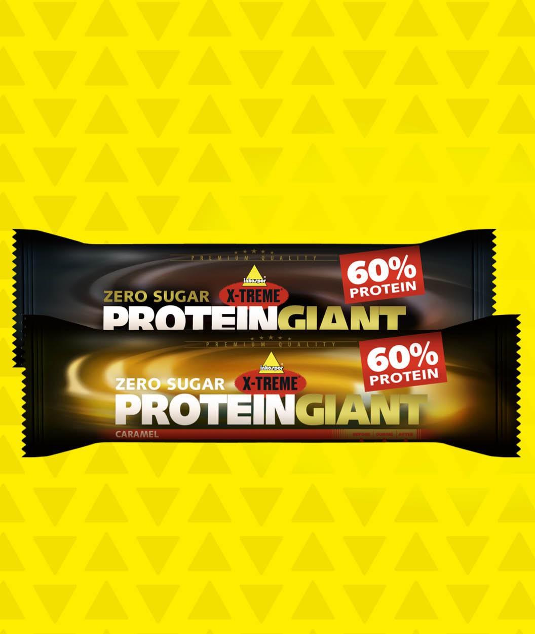 proteingiant