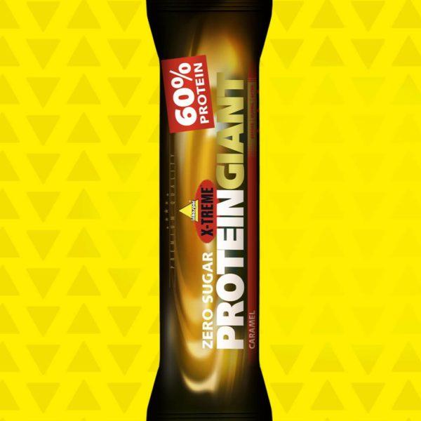 proteingiant-2