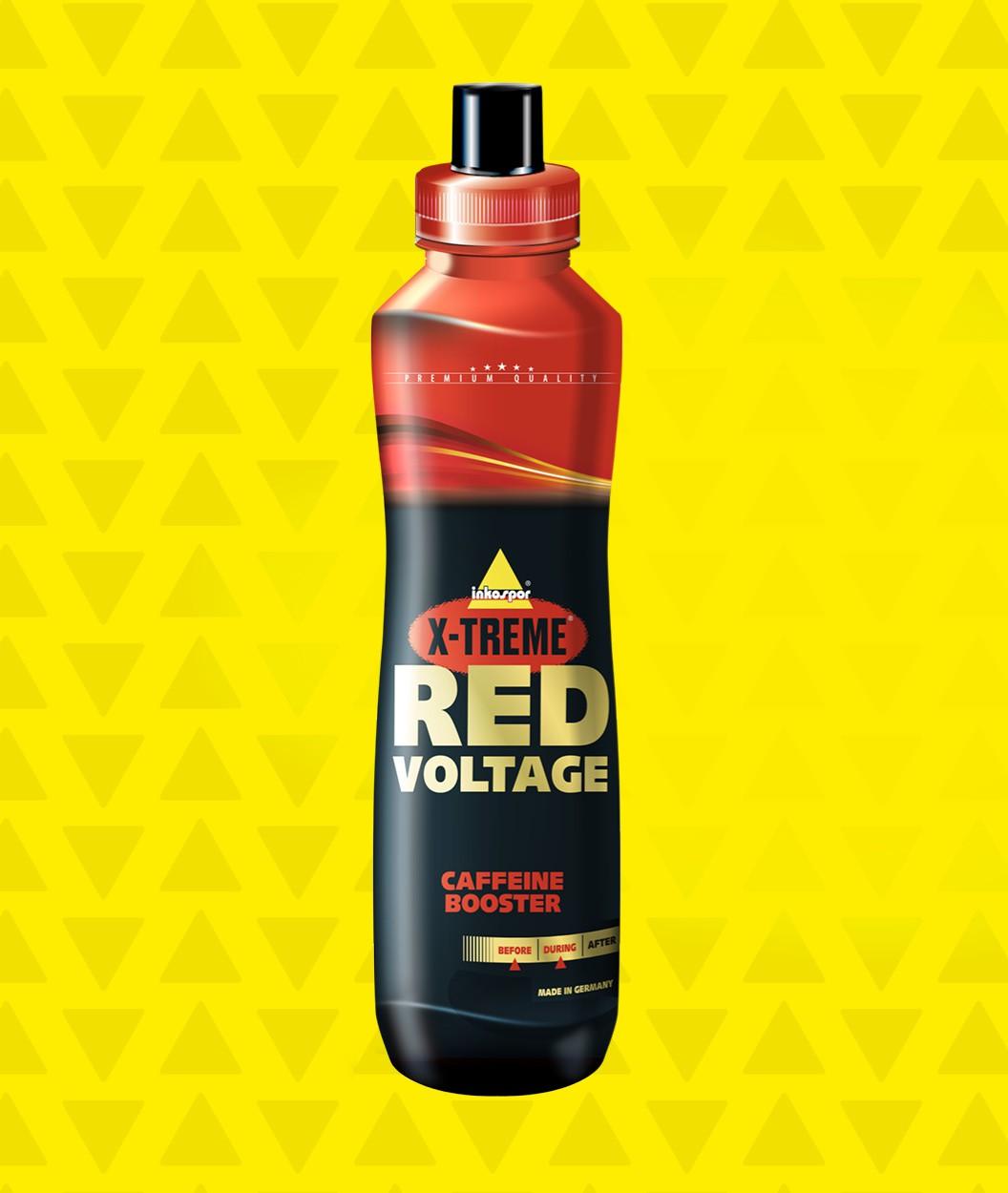 red-voltage