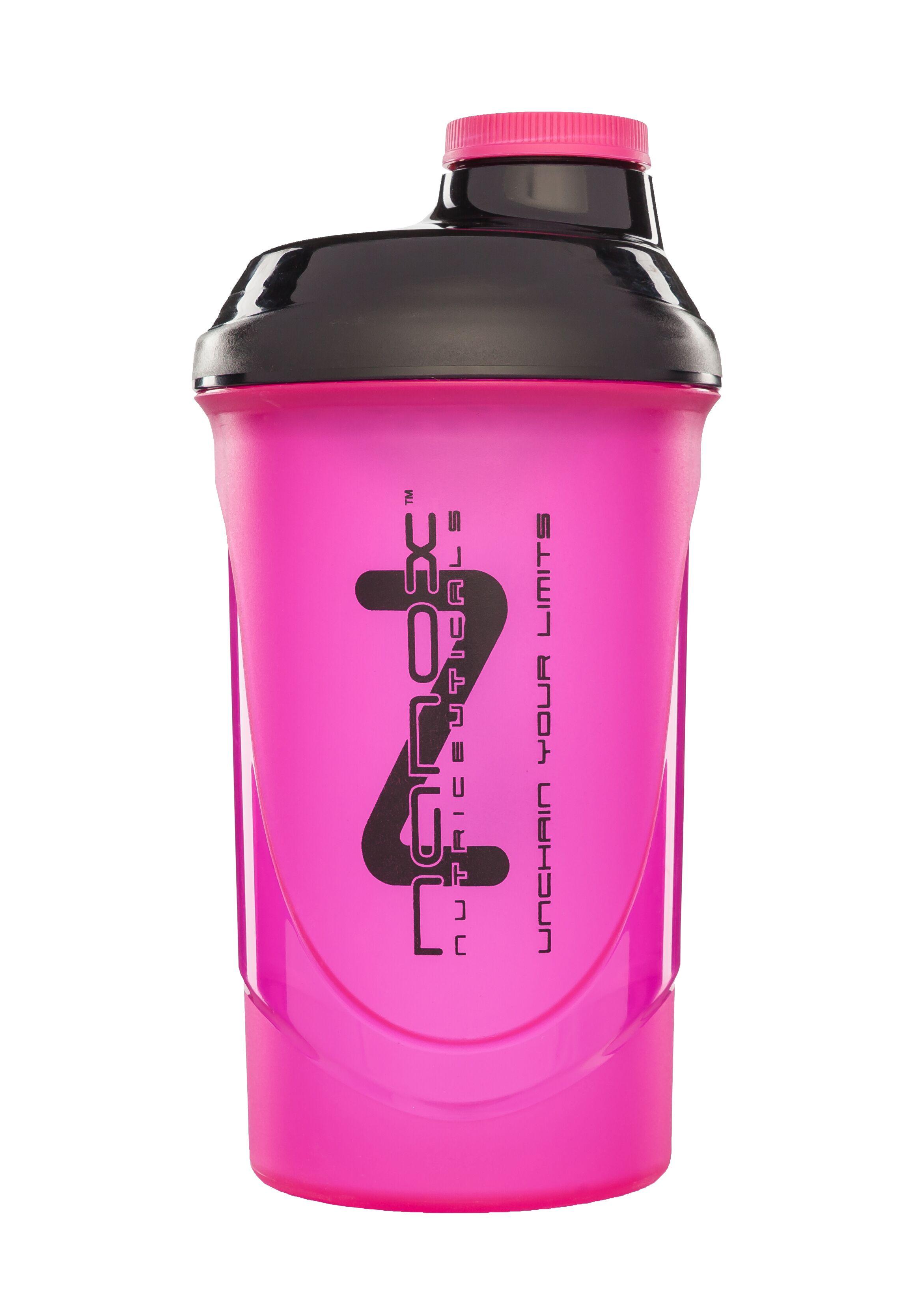 shaker-rozi