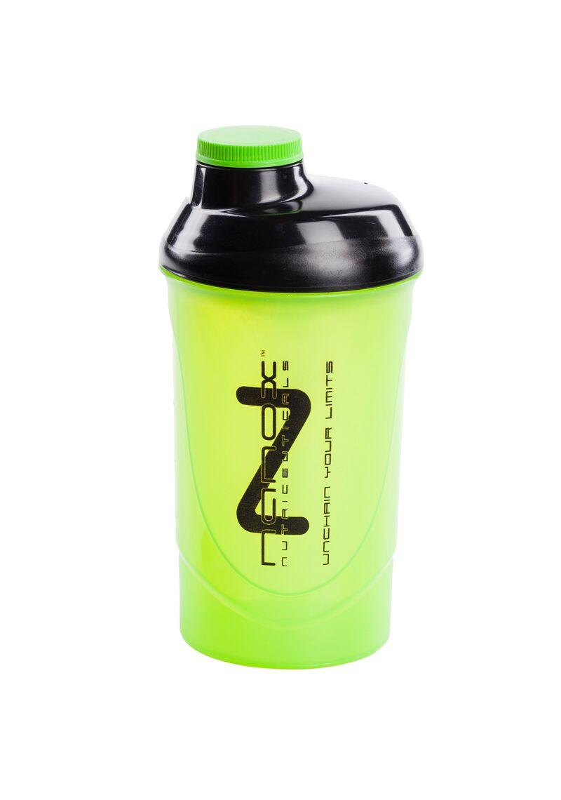 shaker-zeleni
