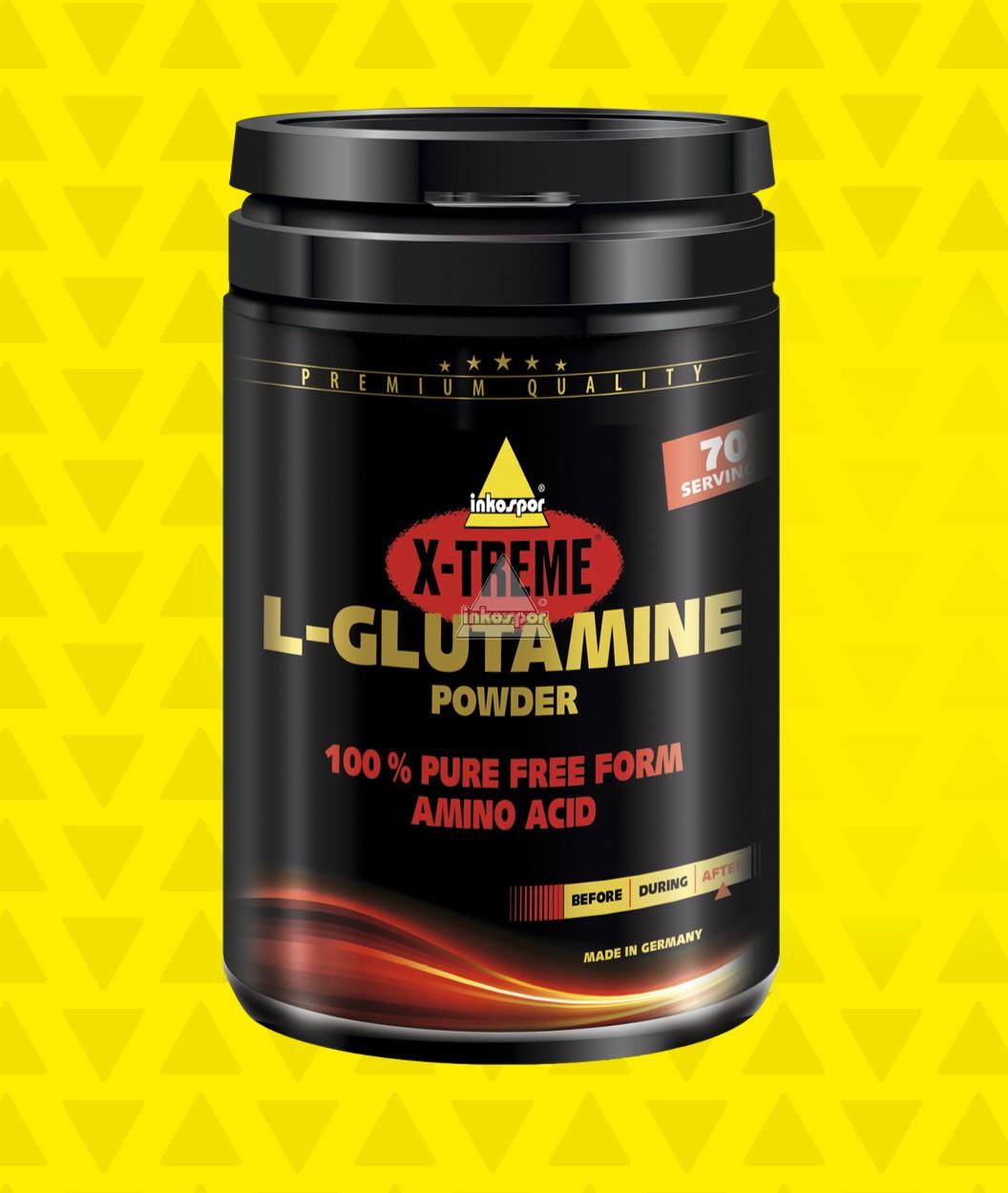 xtreme-l_glutamin_1