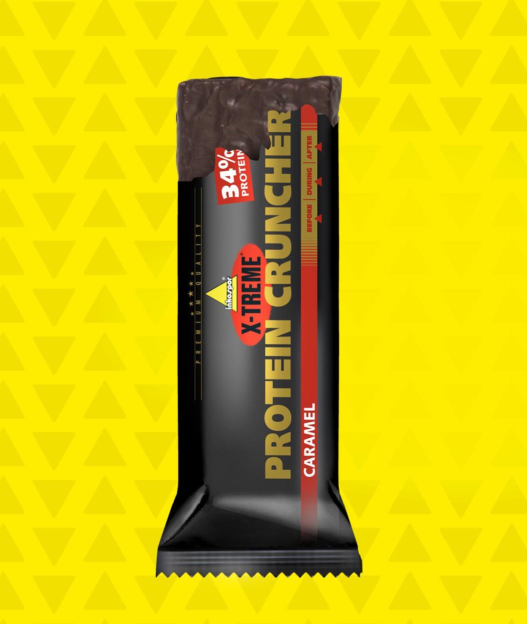 xtreme-protein_cruncher_1