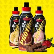 xtreme-protein_drink_1