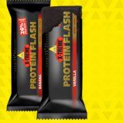 xtreme-protein_flash_1