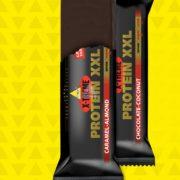 xtreme-protein_xxl_1
