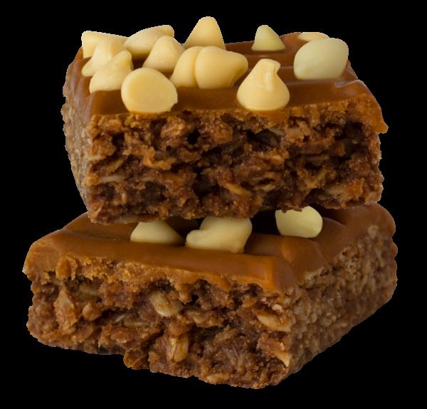 Choco-Caramel-600×575