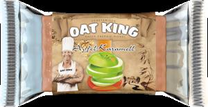 oat-king-apfel-karamell-300×155