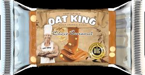 oat-king-choco-caramel-300×155