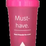 Shaker-Pink1