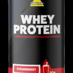 inkospor-Whey Protein_Strawberry