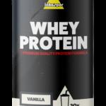 inkospor-Whey Protein_Vanilla